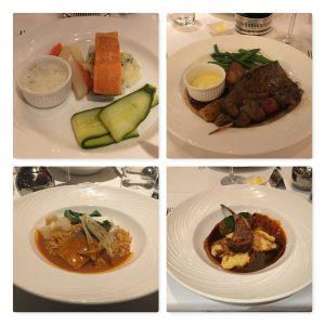 MDR Food