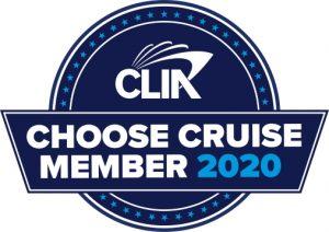 Choose Cruise Member 2020