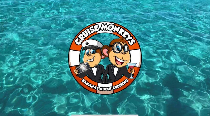 Cruise Monkeys